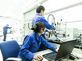 PATによる原薬の開発