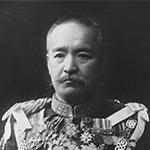 桂 太郎プロフィール